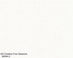 AS_creation_Four_Seasons_36094-3_k.jpg