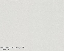 AS_creation_SG_Design_19_1038-19_k.jpg