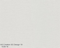 AS_creation_SG_Design_19_1039-18_k.jpg