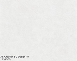 AS_creation_SG_Design_19_1160-55_k.jpg