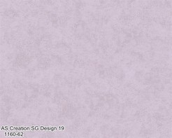 AS_creation_SG_Design_19_1160-62_k.jpg