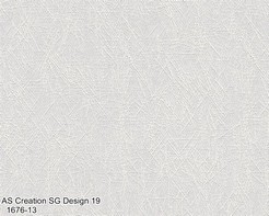 AS_creation_SG_Design_19_1676-13_k.jpg