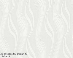 AS_creation_SG_Design_19_2479-19_k.jpg