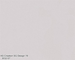 AS_creation_SG_Design_19_3032-57_k.jpg