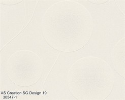 AS_creation_SG_Design_19_30547-1_k.jpg