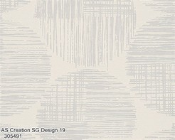 AS_creation_SG_Design_19_305491_k.jpg