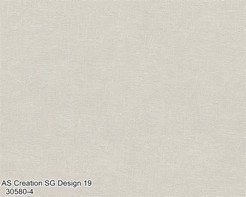 AS_creation_SG_Design_19_30580-4_k.jpg