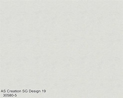 AS_creation_SG_Design_19_30580-5_k.jpg