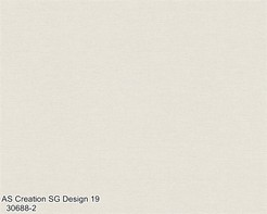 AS_creation_SG_Design_19_30688-2_k.jpg