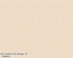 AS_creation_SG_Design_19_30689-6_k.jpg