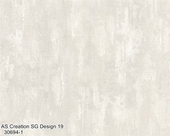 AS_creation_SG_Design_19_30694-1_k.jpg