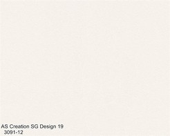 AS_creation_SG_Design_19_3091-12_k.jpg
