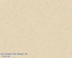 AS_creation_SG_Design_19_3153-35_k.jpg