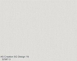 AS_creation_SG_Design_19_32587-3_k.jpg