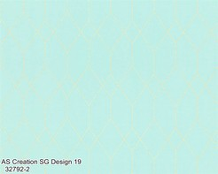 AS_creation_SG_Design_19_32792-2_k.jpg