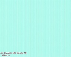 AS_creation_SG_Design_19_3280-14_k.jpg