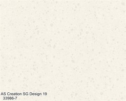 AS_creation_SG_Design_19_33986-7_k.jpg