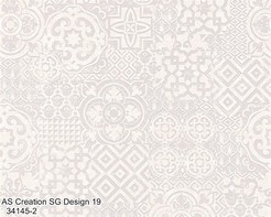 AS_creation_SG_Design_19_34145-2_k.jpg