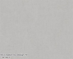 AS_creation_SG_Design_19_34146-5_k.jpg