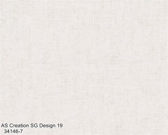 AS_creation_SG_Design_19_34146-7_k.jpg