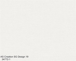 AS_creation_SG_Design_19_34772-1_k.jpg