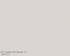 AS_creation_SG_Design_19_34772-3_k.jpg