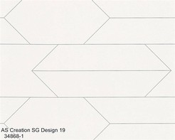 AS_creation_SG_Design_19_34868-1_k.jpg