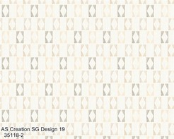 AS_creation_SG_Design_19_35118-2_k.jpg