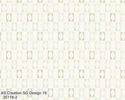 AS_creation_SG_Design_19_35118-3_k.jpg
