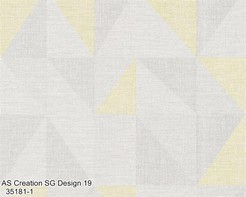 AS_creation_SG_Design_19_35181-1_k.jpg