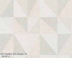 AS_creation_SG_Design_19_35181-2_k.jpg