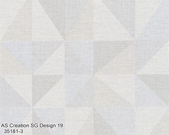 AS_creation_SG_Design_19_35181-3_k.jpg