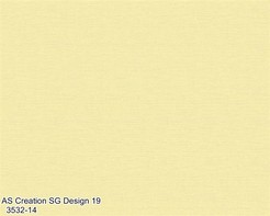AS_creation_SG_Design_19_3532-14_k.jpg