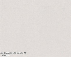 AS_creation_SG_Design_19_3564-37_k.jpg