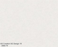 AS_creation_SG_Design_19_3565-74_k.jpg