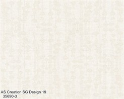 AS_creation_SG_Design_19_35690-3_k.jpg