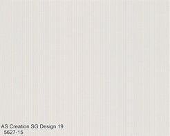 AS_creation_SG_Design_19_5627-15_k.jpg