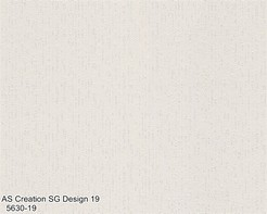 AS_creation_SG_Design_19_5630-19_k.jpg