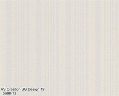 AS_creation_SG_Design_19_5698-13_k.jpg