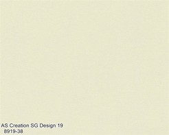 AS_creation_SG_Design_19_8919-38_k.jpg