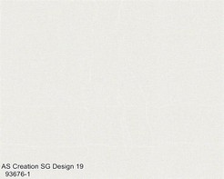 AS_creation_SG_Design_19_93676-1_k.jpg