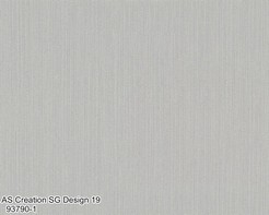 AS_creation_SG_Design_19_93790-1_k.jpg