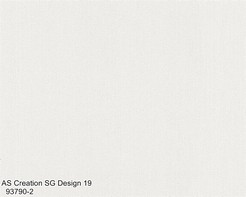 AS_creation_SG_Design_19_93790-2_k.jpg