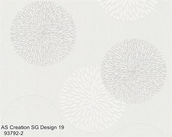 AS_creation_SG_Design_19_93792-2_k.jpg