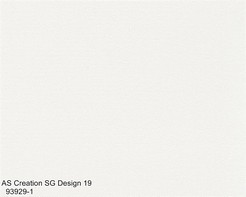AS_creation_SG_Design_19_93929-1_k.jpg