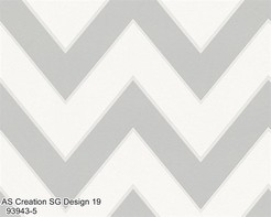 AS_creation_SG_Design_19_93943-5_k.jpg