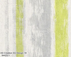 AS_creation_SG_Design_19_94425-1_k.jpg