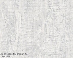 AS_creation_SG_Design_19_94426-3_k.jpg