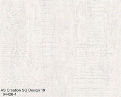 AS_creation_SG_Design_19_94426-4_k.jpg