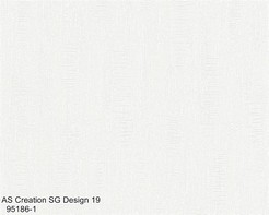AS_creation_SG_Design_19_95186-1_k.jpg